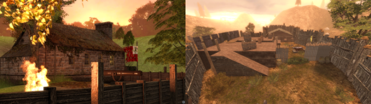 siege_maps