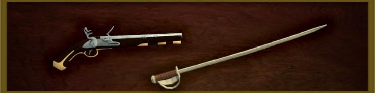 pistol_sword_amer
