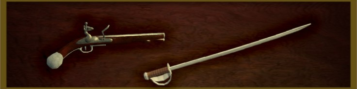 pistol_sword_brit