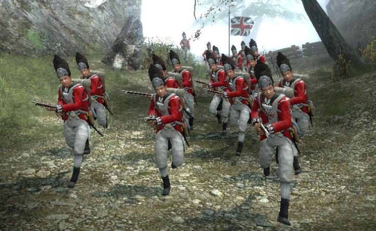 grenadier5
